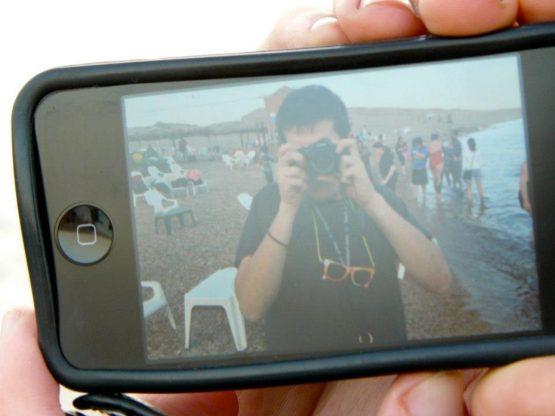 cropped-meta-photo-camera.jpg